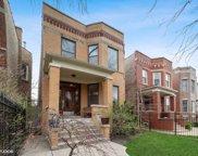 4425 N Damen Avenue, Chicago image