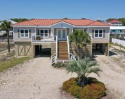 933 E Gorrie Dr, St. George Island image
