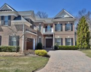 140 Cortland Drive, Saddle River image