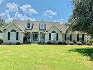 1004 Rosehaven Dr., Conway image
