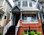 3223 North Hoyne Avenue, Chicago image