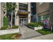 55 Eighth Avenue Unit 214, New Westminster image