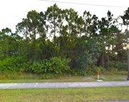 549 Prima Vista Boulevard S, Port Saint Lucie image