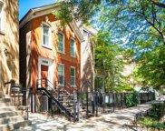 1408 W Ohio Street, Chicago image