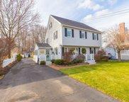 58 Burnham Rd, Lowell, Massachusetts image