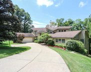 11401 Terwilligersridge  Court, Symmes Twp image