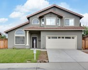 2671 Valley View Rd, Hollister image
