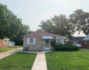 2705 Calwagner Street, Franklin Park image
