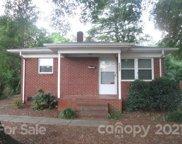 4220 Walker  Road, Charlotte image