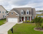 3245 Saddlewood Circle, Myrtle Beach image
