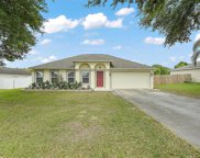 1709 Sunset Ridge Drive, Mascotte image