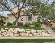 24010 Gray Canyon, San Antonio image
