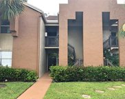 351 Sw 113th Way Unit #351, Pembroke Pines image