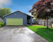 7120 SW 175TH  AVE, Beaverton image