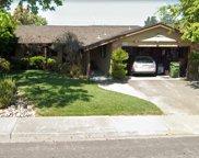 508 Bancroft St, Santa Clara image