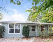 1329 Barry Street, Clearwater image
