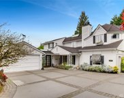 3037 92nd Ave NE, Clyde Hill image