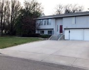 1212 S Lincoln St, Kennewick image