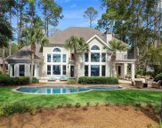 46 Wilers Creek Way, Hilton Head Island image