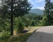 Lot 37 Laughing Pines Ln, Sevierville image