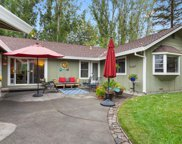4325 Deer Trail Road, Santa Rosa image