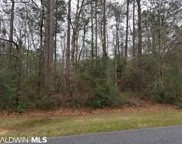 Lakeview Drive, Bay Minette image