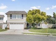 3850 Pansy Street, Seal Beach image