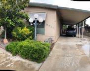 8921 Eastwind, Bakersfield image