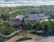 1507 N Atlantic Avenue, New Smyrna Beach image