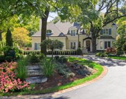 646 E 6Th Street, Hinsdale image