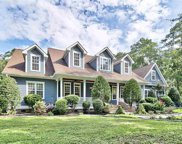 608 Fox Hollow Rd., Murrells Inlet image