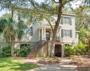 395 Green Winged Teal Road, Kiawah Island image