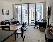 1111 Sw 1st Ave Unit #3424-N, Miami image
