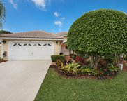 208 Woodsmuir Court, Palm Beach Gardens image
