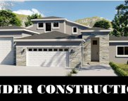 10279 Triborough Trail, Peyton image