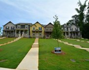 225 Royal Crescent Terrace, Holly Springs image