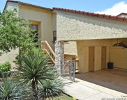 1048 Parkview Dr, Canyon Lake image