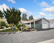 4337     Dowitcher Way, Oceanside image