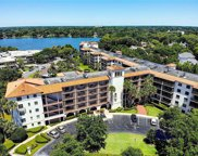102 S Interlachen Avenue Unit 510, Winter Park image