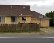 3731 Spear Avenue, Arcata image