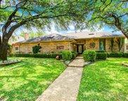6422 Copper Creek Drive, Dallas image