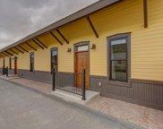 600 Chestnut Street Unit C, Leadville image