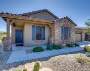 17985 W Fairview Street, Goodyear image