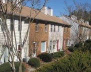 416 High Creek Trace, Roswell image