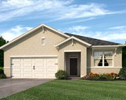 10868 SW Pacini Way, Port Saint Lucie image