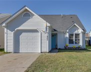 1453 Thamesford Drive, Southwest 2 Virginia Beach image