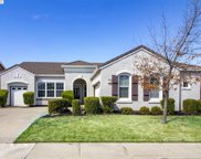 600 Valmore Pl, Brentwood image