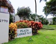 6770 Hawaii Kai Drive Unit 26, Honolulu image