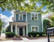 15223  Waterfront Drive, Huntersville image