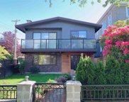 3622 W 19th Avenue, Vancouver image